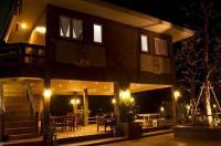 Baan Imoun Hotel Image