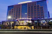 Harbour View Hotel Shenzhen Image