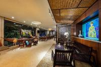 Aurora Hotel Image