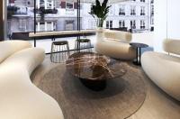 Hoang Phuong Hotel Image
