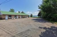 Motel Deblois Image