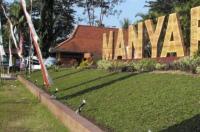 Manyar Garden Hotel Image