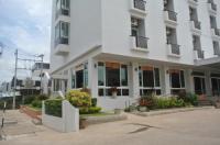 Phaiboonplace Hotel Image