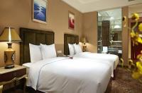 Tegoo Hotel Image