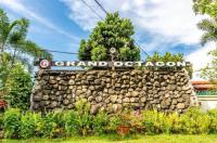 Grand Octagon Resort Image