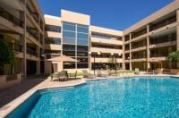 Hotel Araiza Hermosillo Image