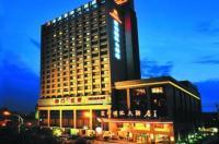 Fubang Hotel Image