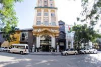 Classic Hoang Long Hotel Image