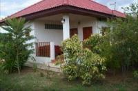 Phawana Garden Hotel Image