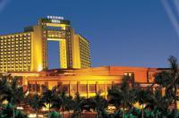 Royal Garden Hotel Image
