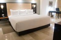 Radisson Hotel Santo Domingo Image