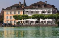 Gottlieber - Hotel Die Krone Image