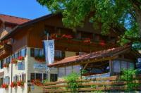 Hotel Gasthof Rose Image