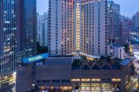 Jianguo Hotel Image