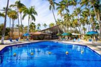Araiza Palmira Hotel y Centro de Convenciones Image