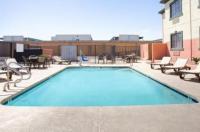 Super 8 Motel - Phoenix West I-10 Image