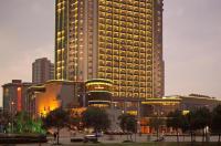 New Century Grand Hotel Songjiang Image