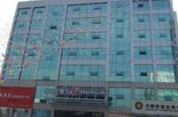 Jinjiang Inn Rizhao Haibin Wu Rd Image