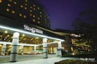 The-K Seoul Hotel Image
