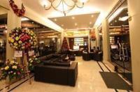 Eon Centennial Plaza Hotel Image