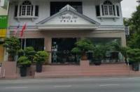 Dynasty Inn Kota Bharu Image