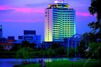 Zhongshan International Hotel Image
