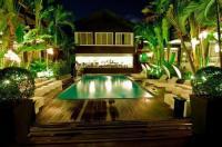 Sulo Riviera Hotel Image