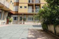 Residence Giusti 6 Image