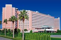 Tokyo Bay Maihama Hotel Club Resort Image