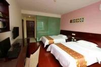Xicheng Hotel Image