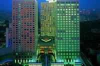 Sheraton Ningbo Hotel Image