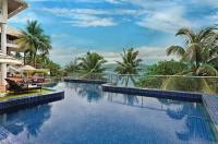 Fortune Resort Bay Island - Port Blair Image