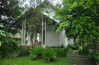 Raffles Holiday Jogja Guesthouse Image