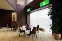Kawagoe Tobu Hotel Image