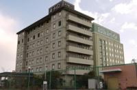Hotel Route Inn Gotenba Image