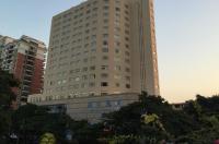 Xiamen Airlines Quanzhou Hotel Image