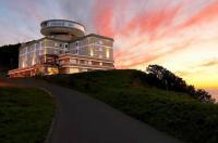 Hotel Neuschloss Otaru Image