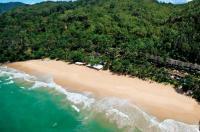 Andaman White Beach Resort Image