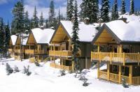 Big White Ski Resort - Vacation Homes Image