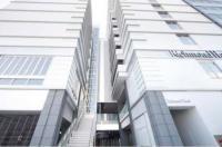 Richmond Hotel Fukuyama Ekimae Image