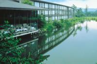 The Prince Karuizawa Hotel Image