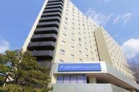 Hotel Mystays Nagoya-Sakae Image