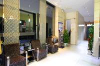 Jiujiang Fond 118 Hotel (Ermudi) Image