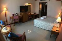 Sakura Grand View Hotel Image