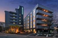 Hotel Route Inn Court Kamiyamada Image