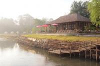 Pai River Corner Resort Image