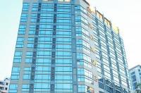 Zhongshan Huahong Hotel Image