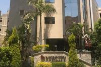 NewCity Suites & Apartments Image