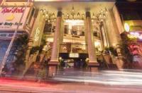 Roseland Corp Hotel Image