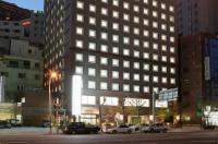 Toyoko Inn Busan Station2 Image
